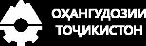 лого белый 2