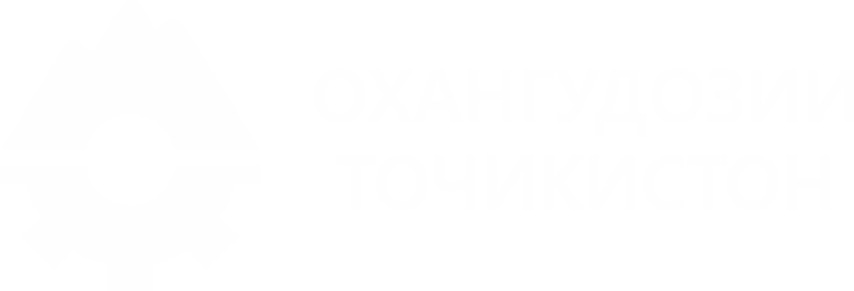 лого РУСС (2)